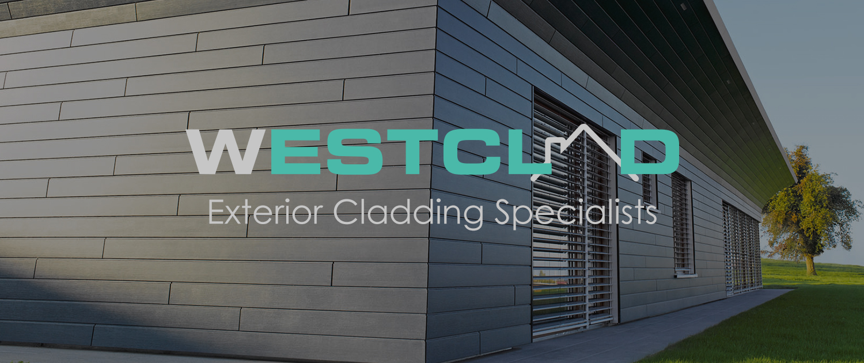 Westclad - Exterior Cladding Specialists